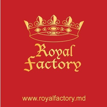Boutique Medievale Royal Factory, Medieval Market, Medieval Shop.